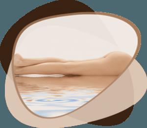 ANTICELULITNI PAKET VICTORIA – BASIC Wellness Victoria Ikon