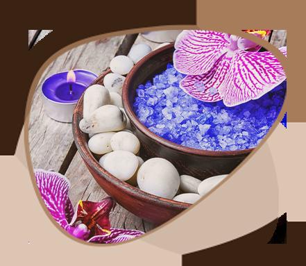 Minerali Wellness Victoria Ikon