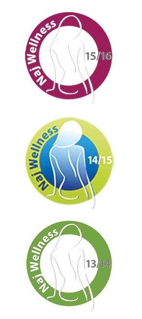 Naj Wellness Wellness Victoria